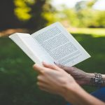 How Proper Formatting in Essay Helps to Get Higher Grades