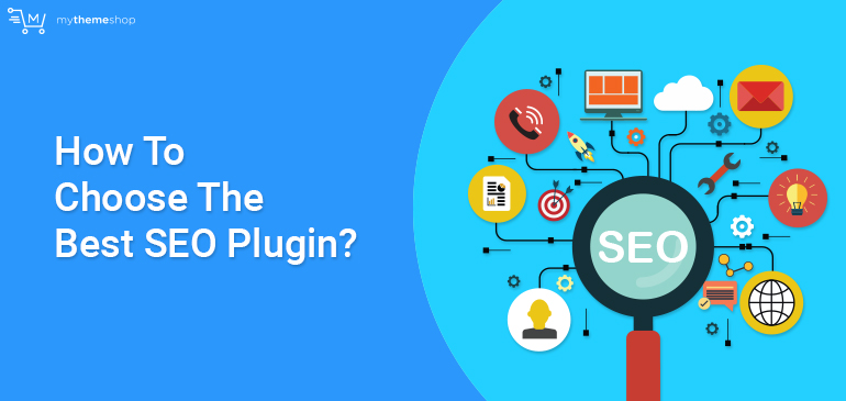 seo plugins